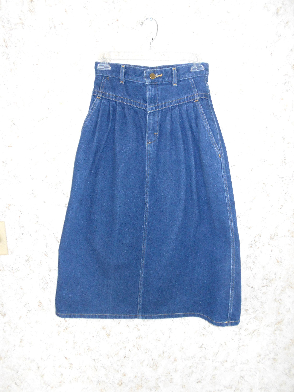 fcfcb5024b06b0 Modest Jean Pencil Skirts – DACC