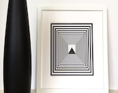 Geometric Art, Contempora...