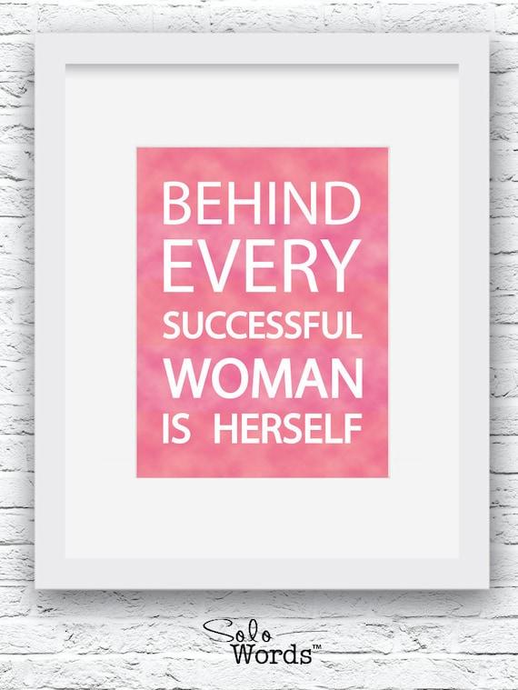 Motywacyjny Cytat Inspirujące Cytaty Kobiety Cytaty Prezenty Dyplom Dla Dziewcząt Prezent Kobiety Prezenty Moms Udane Cytaty Wydruk Cytaty
