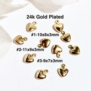 24K GOLD PLATED Bird Angel Beehive Brass Golden Charm Jewelry Pendant Wholesale Supply DIY Ruche Frill Stand Hod Flicker Sky Memorial Nature