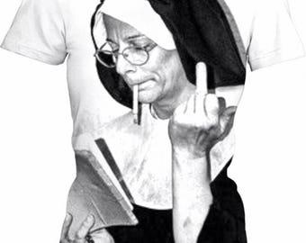 La Madre Superiora T Shirt