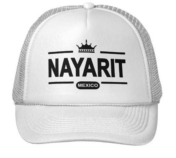 fbef8e83204 ESTADOS DE MEXICO Hats ChiapasDurangoGuanajatoGuanajautoSan