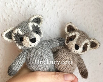 Jewelry & Watches Raccoon Bobby Hair Pin Clear And Distinctive Hair Ties & Styling Accs