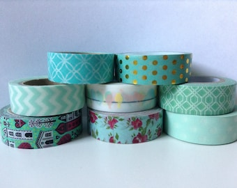 """WS-019 