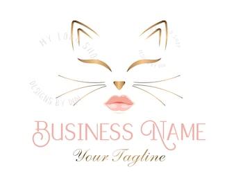My Logo Shop