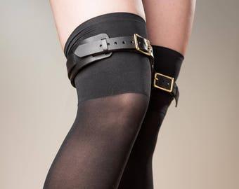 Thigh High Belt
