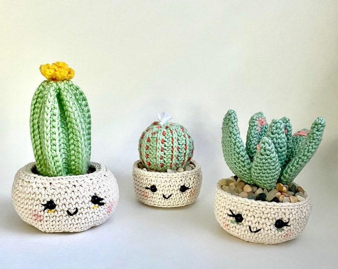 Plant Pattern Bundle
