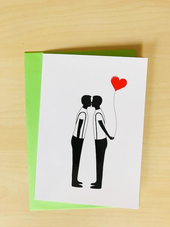 gratis biseksuele dating site Verenigd Koninkrijk borstimplantaat dating
