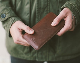 iPhone 8 Plus Cover, Cover Leather iPhone 8 Plus, Cover iPhone 8 Plus, Phone Cover, Leather Cover, iPhone Sleeve, Leather Sleeve,iPhone Case