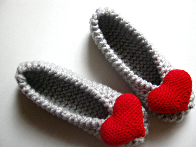 Chaussures Femme Slipper /'les vampires Femmes Filles Chaussons Bottines Personnalisé Cadeau