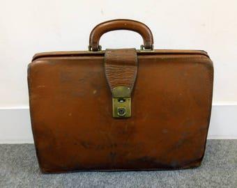 2fb391a07d Vintage Briefcases   Attaches