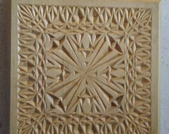 Chip carving etsy