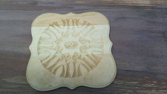 Chip carving eye etsy