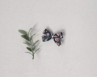 Bows | FW18