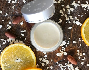 Cleansing balm & make-up remover'' | Cleanser and makeup remover balm''