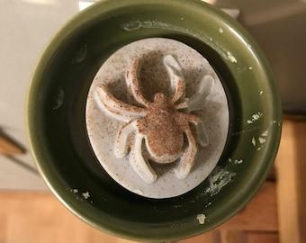 Spider Wax Melt