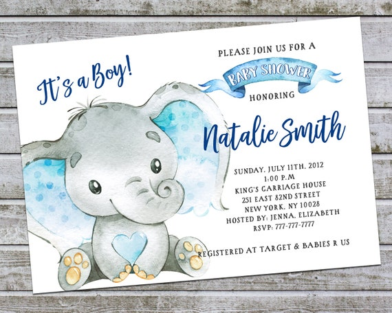 awesome etsy baby shower invitation templates for 77 lifestyle fitness