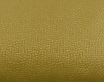 Peel Stick Back Splash Decorative Leather Pattern Contact Paper Self Adhesive Removable Wallpaper 5108 2 60cm196 Ft X 250cm820