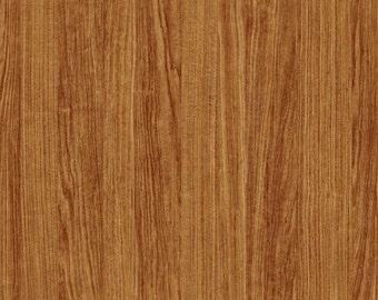 Peel Stick Back Splash Decorative Wood Pattern Contact Paper Self Adhesive Removable Wallpaper 4127 3 60cm196 Ft X 250cm820