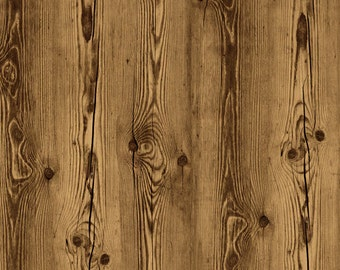 Peel Stick Back Splash Decorative Wood Pattern Contact Paper Self Adhesive Removable Wallpaper 4102 1 60cm196 Ft X 250cm820