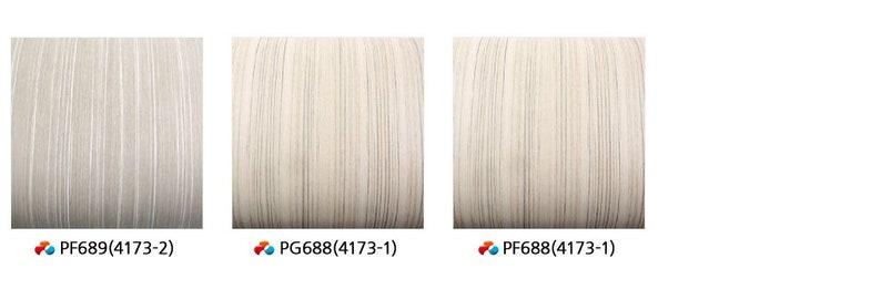 Peel /& Stick Backsplash Sweet Ash Beige Black Self-Adhesive Wallpaper Table and Door Reform PG688 1.96 ft X 8.20 ft 4173-1