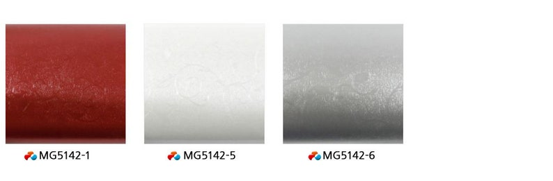 Peel /& Stick Backsplash Papyrus Red Wine Self-Adhesive Wallpaper Shelf Liner Table Door Reform MG5142-1 1.96 ft X 8.20 ft