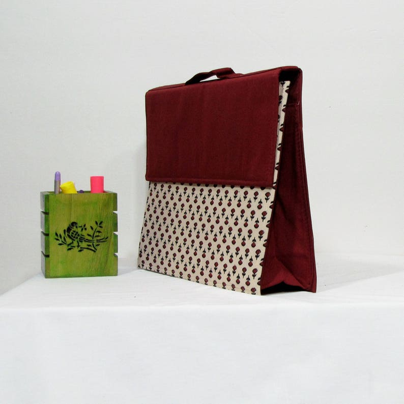 Messenger bag Exquisite hand crafted file document,conference folder,papers,manual,bill organizer,document storage holder.home,office gift.