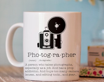 late night editing session mug photography mug coffee mug etsy
