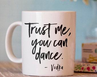 Funny Coffee Mug - Funny Coffee Cup - Funny mug - coffee mug humor - Coffee Mug with quote