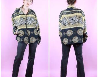 60s 70s 80s fashion