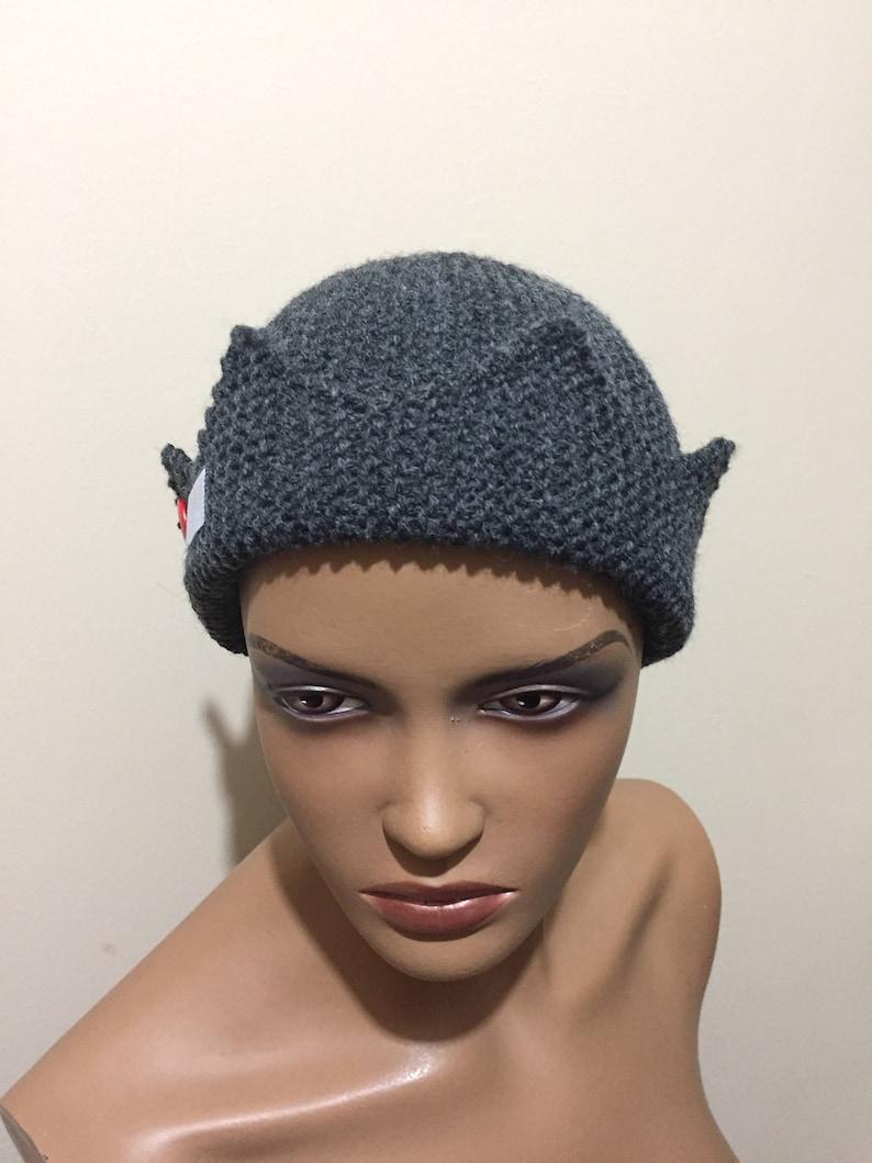 READY to SHIP Jughead Jones Knit Hat Jughead's beanie | Etsy