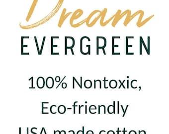 Custom Baby Bedding - Please message me regarding fabric choices