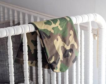 Swaddle Sack, Newborn Cocoon, Sleep Sack,  Cocoon Swaddle, Cocoon Sack, Newborn Photography, Hospital Outfit, Swaddle Blanket, Gift