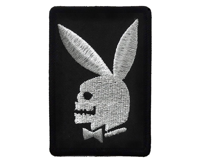 Playdead Patch