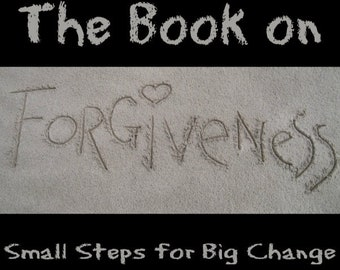 The Book on Forgiveness (Book)