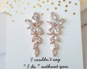 Love Crystal Bridal
