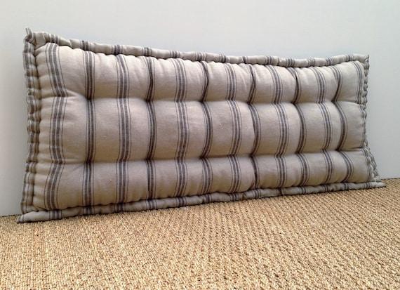 Pillow Beds | PillowBeds Handmade