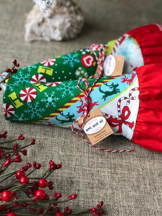 The Grinch Christmas Tree.The Grinch Christmas Tree Skirt