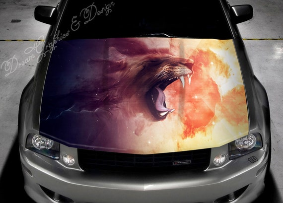 FLAME 33a SIDE FLAMES Graphics graphic Decals Stickers Fit Street Rod Kit Car