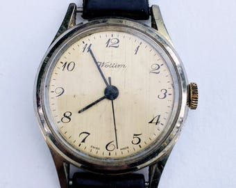 7fa3b037940f Retro Wollim Watch