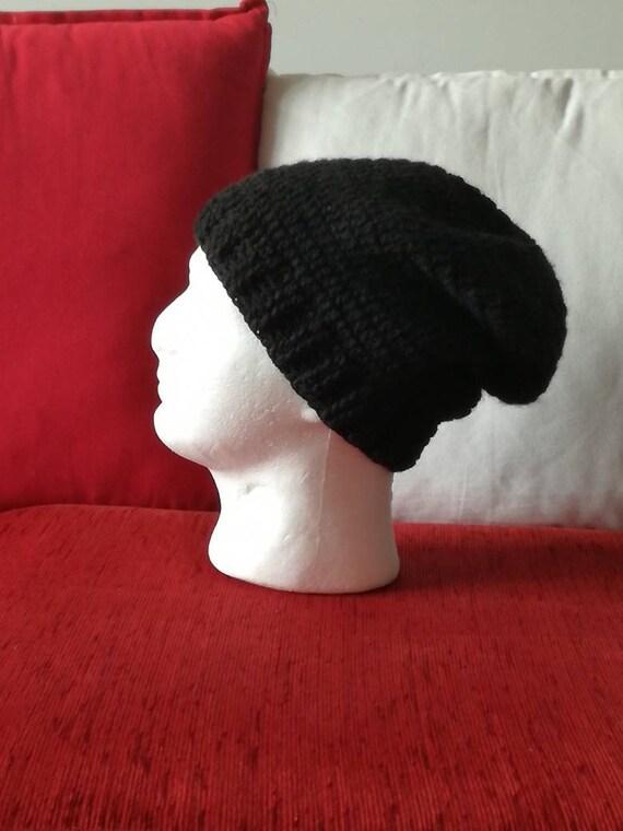 moda di vendita caldo migliore qualità vendita calda Berretto frigio, cappello floscio a uncinetto stile rasta, cappello  invernale uomo, cappello invernale donna , ragazzo, ragazza