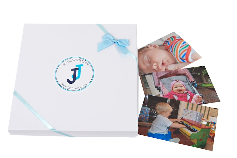 The Ultimate Gift Package  9 Photo Prints for any of our image 0