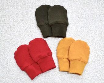 b62ebbd13301 Baby mittens