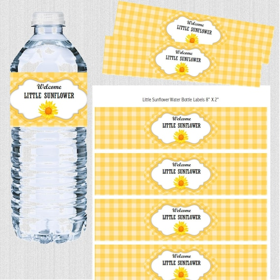 Printable Italy Labels Italy Water Bottle Labels Instant Download Custom Water Bottle Labels