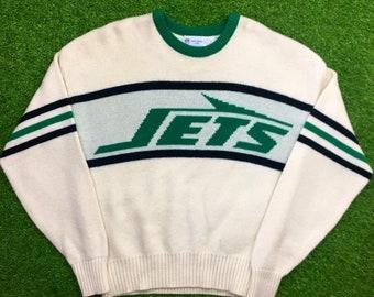 quality design bd895 84e84 Mets crewneck | Etsy