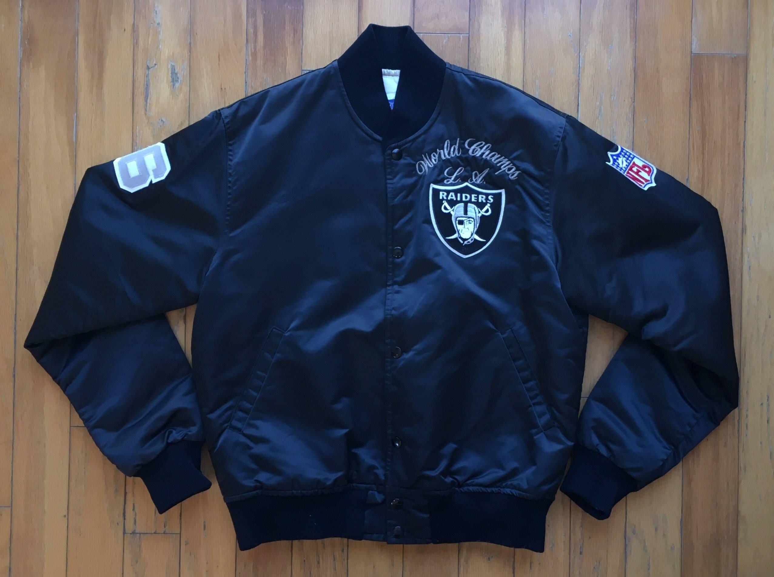 Vintage Cleveland Cavaliers Starter Satin Jacket 1980s RARE NBA XL Great Condition Varsity Style Bomber Letterman Coat Silk Lebron James c6zyVI