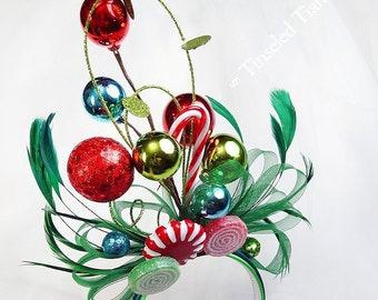 christmas headband adult db8246bb745