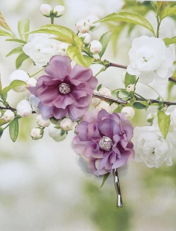 Cheveux violets datant nombre de rencontres