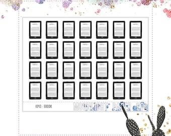 eBook / eReader (I042)