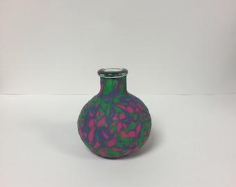 Decorative Mini Vase